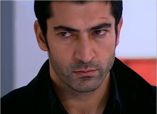 بالصور صور عمار كوسوفي , خلفيات حلوة للممثل التركي 1094 8