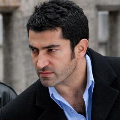 صوره صور عمار كوسوفي , خلفيات حلوة للممثل التركي