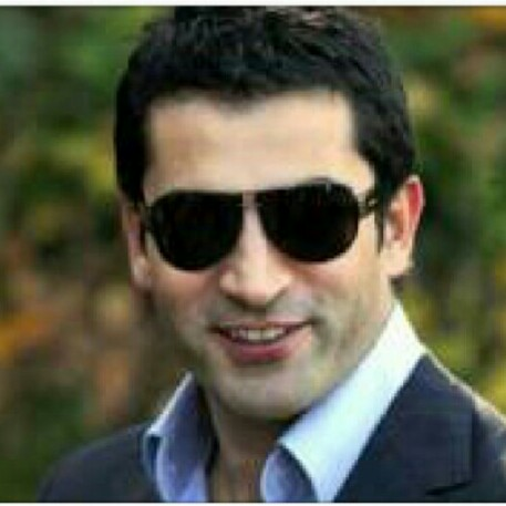 صورة صور عمار كوسوفي , خلفيات حلوة للممثل التركي