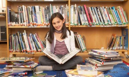 بالصور صور عبارات حلوة لبنات الي يدرسون , اتجمعوا كلمات حلوة للفتيات عن المذاكرة 1095 6