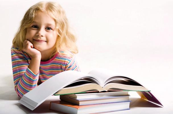 بالصور صور عبارات حلوة لبنات الي يدرسون , اتجمعوا كلمات حلوة للفتيات عن المذاكرة 1095 7