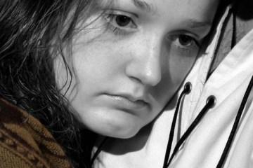 بالصور صور بوستات حزينة , خلفيات للحظات المؤلمة في حياتنا 1103 5