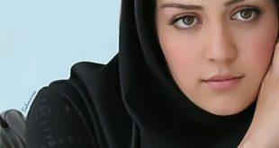 بالصور صور محجبات حلوات , فتيات محتشمات بغطاء للراس 1105 10 310x165