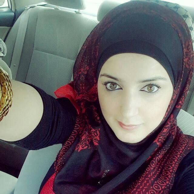 بالصور صور محجبات حلوات , فتيات محتشمات بغطاء للراس 1105 2