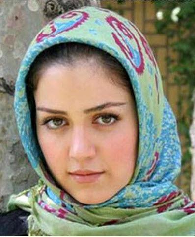 بالصور صور محجبات حلوات , فتيات محتشمات بغطاء للراس 1105 4