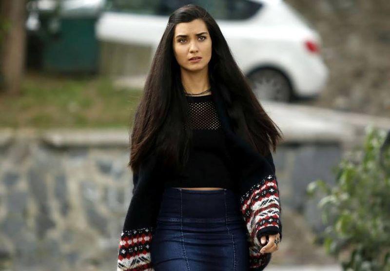 بالصور صور لميس الجديدة 2019 , بوستات للممثلة التركية الجميلة 1107 3