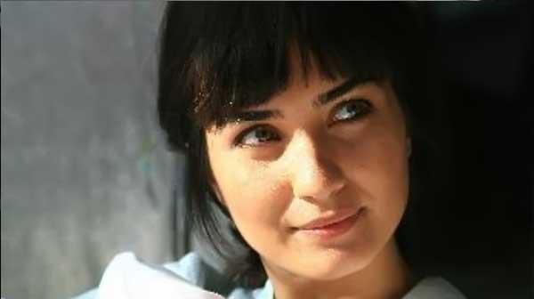 بالصور صور لميس الجديدة 2019 , بوستات للممثلة التركية الجميلة 1107 5