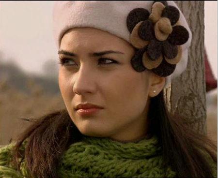 بالصور صور لميس الجديدة 2019 , بوستات للممثلة التركية الجميلة 1107 6