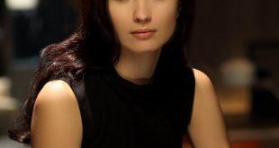 صوره صور لميس الجديدة 2018 , بوستات للممثلة التركية الجميلة