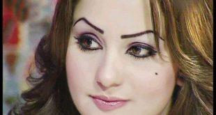 صور شهد الشمري , بوستات لشاعرة العراق المميزة