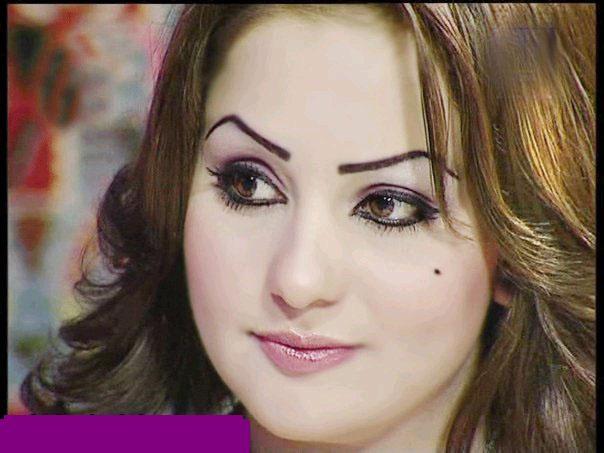 صوره صور شهد الشمري , بوستات لشاعرة العراق المميزة