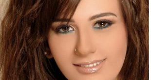 صورة صور يارا نعوم , خلفيات لملكة جمال مصر