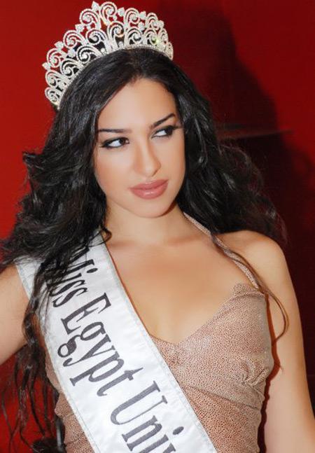 بالصور صور يارا نعوم , خلفيات لملكة جمال مصر 1747 4