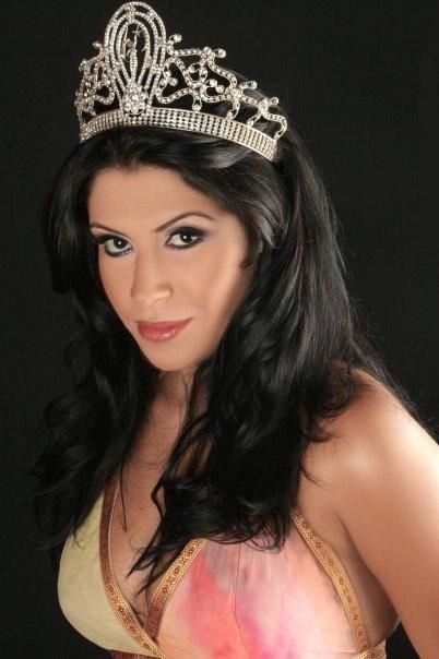بالصور صور يارا نعوم , خلفيات لملكة جمال مصر 1747 5