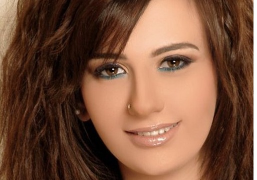 صوره صور يارا نعوم , خلفيات لملكة جمال مصر