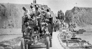 صورة صور عن حرب اكتوبر , خلفيات انتصار ليوم العبور