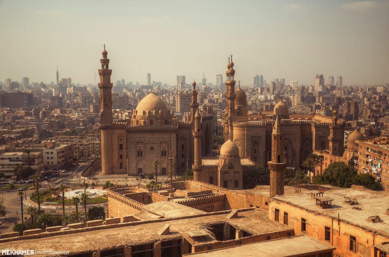 صورة صور من بلادي , خلفيات لام الدنيا مصر