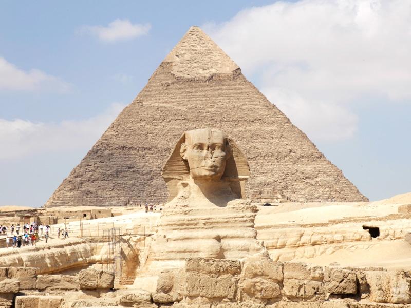 بالصور صور من بلادي , خلفيات لام الدنيا مصر 1763 2