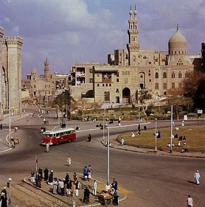 بالصور صور من بلادي , خلفيات لام الدنيا مصر 1763 4