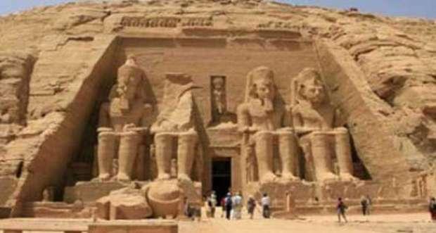 بالصور صور من بلادي , خلفيات لام الدنيا مصر 1763 5