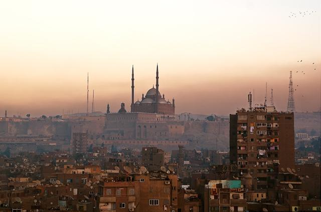 بالصور صور من بلادي , خلفيات لام الدنيا مصر 1763 6