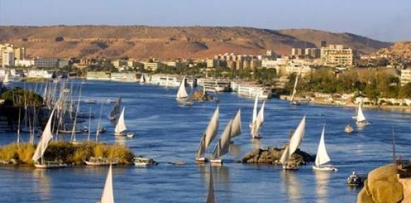 بالصور صور من بلادي , خلفيات لام الدنيا مصر 1763 9