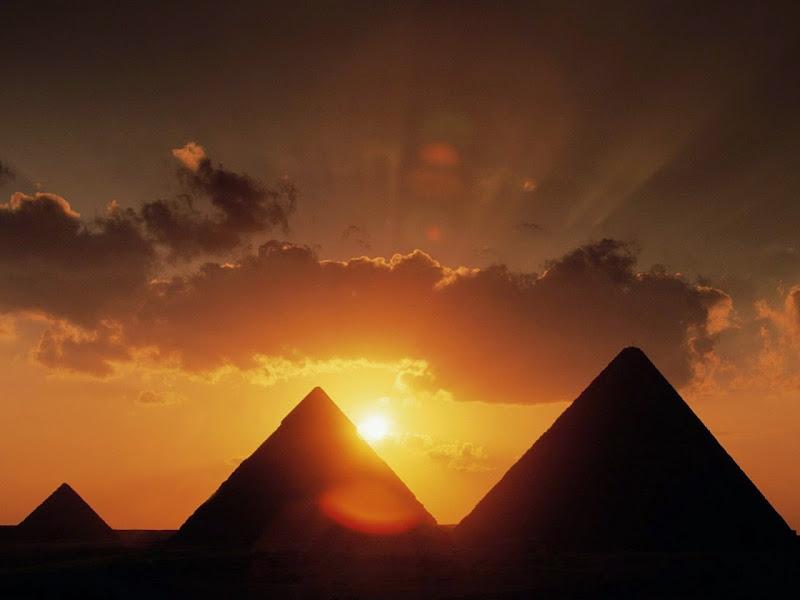 بالصور صور من بلادي , خلفيات لام الدنيا مصر 1763