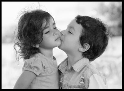 صوره صور بوس نار , خلي بالك علي شفايف حبيبك