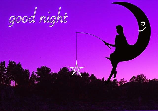بالصور صور ليلة سعيدة , مسي عي حبيبك واتمني ان يحلم بيكي 1867 1