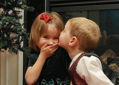 صوره صور بوس ساخن , خلي نار الحب تشتعل في قلب حبيبك