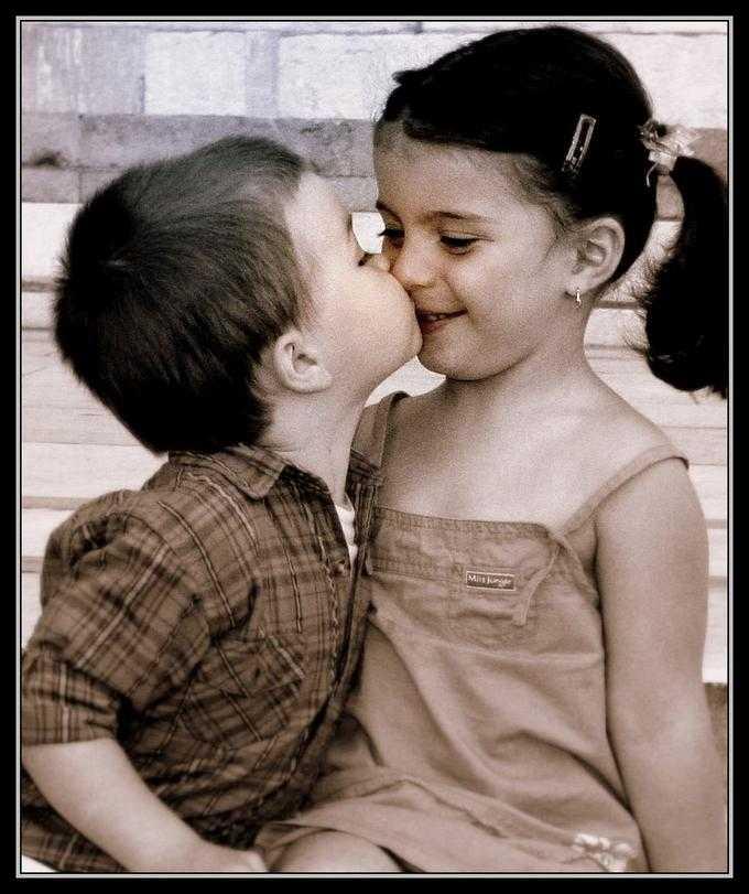 بالصور صور بوس ساخن , خلي نار الحب تشتعل في قلب حبيبك 1920 2