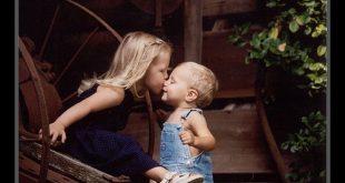 صور بوس ساخن , خلي نار الحب تشتعل في قلب حبيبك