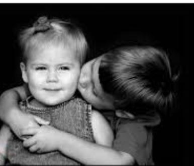 بالصور صور بوس ساخن , خلي نار الحب تشتعل في قلب حبيبك 1920