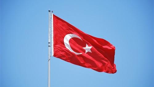 بالصور صور علم تركيا , شعار الدولة العثمانية المميز بالهلال والنجمة 2068 2