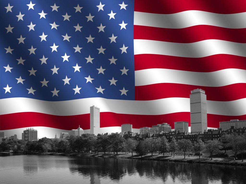 صوره صور علم امريكا , الدولة العظمي