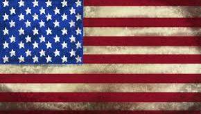صورة صور علم امريكا , الدولة العظمي