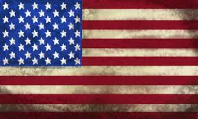 صور علم امريكا , الدولة العظمي