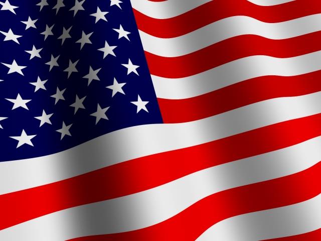 بالصور صور علم امريكا , الدولة العظمي 2079 2