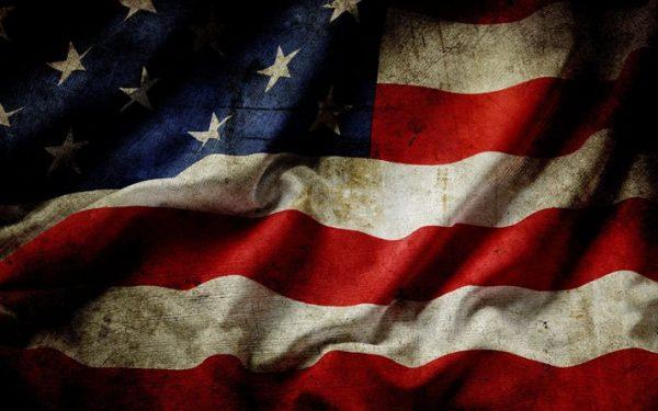 بالصور صور علم امريكا , الدولة العظمي 2079 3