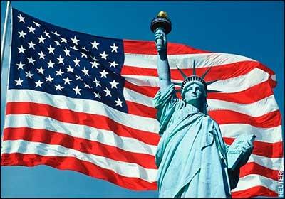 بالصور صور علم امريكا , الدولة العظمي 2079 4