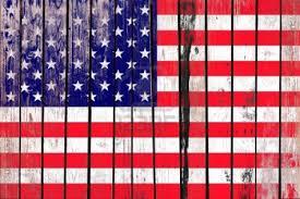 بالصور صور علم امريكا , الدولة العظمي 2079 5