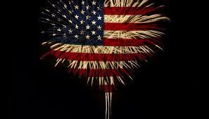 بالصور صور علم امريكا , الدولة العظمي 2079 7