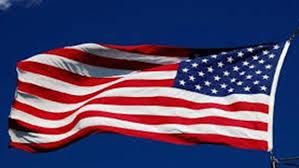بالصور صور علم امريكا , الدولة العظمي 2079 9