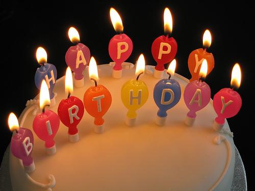 بالصور صور عيد ميلاد احمد , يوم ميلادك يوم سعيد و هنعمل ظيطة و هوليلة 2081 3