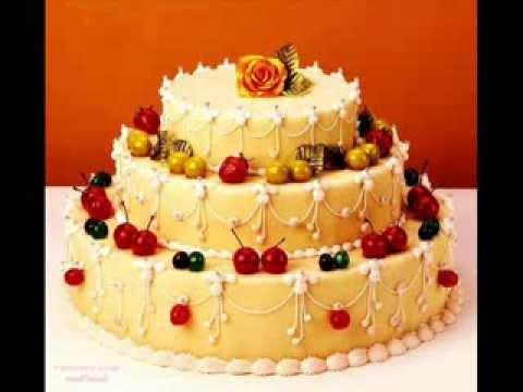 بالصور صور عيد ميلاد احمد , يوم ميلادك يوم سعيد و هنعمل ظيطة و هوليلة 2081 6