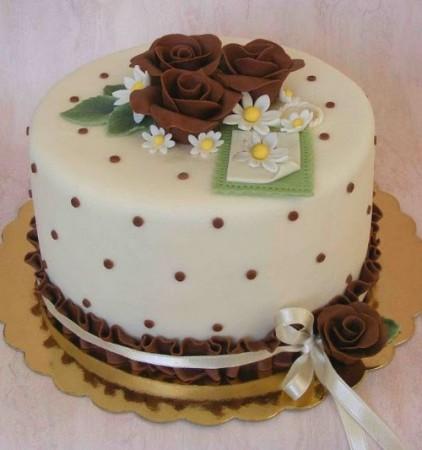 بالصور صور عيد ميلاد احمد , يوم ميلادك يوم سعيد و هنعمل ظيطة و هوليلة 2081 7