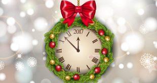 بالصور صور عيد راس السنه , كل عام و احنه بهنه و سرو و سعادة 2090 7 310x165