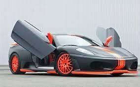 صور سيارات حديثه , عالم السرعة