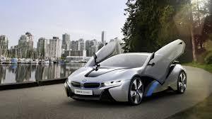 بالصور صور سيارات حديثه , عالم السرعة 2097 5