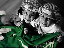 بالصور صور لليوم الوطني , السعودية 2101 17